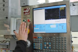 How Has CNC Machines Changed Manufacturing? 2