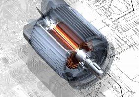 cnc motor-1461438_1920